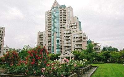 Is the Vancouver Property Market Still Boosted by Foreign Buyers?