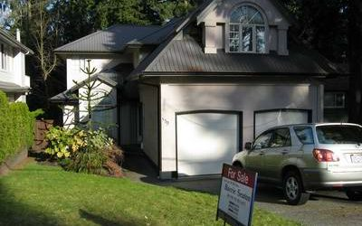 Vancouver Suburbs are Selling Fast